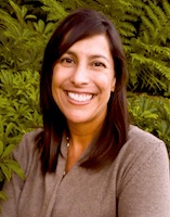Brenda Erlinger, Program Development Director