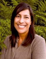 Brenda Erlinger, Program Development Director